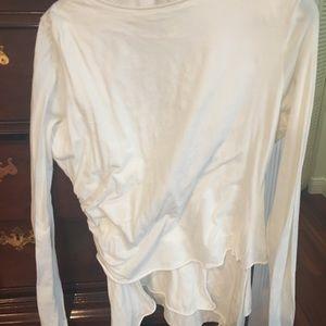 Robert Rodriguez Tops - New 2018 robert rodriduez blouse